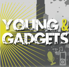 Young & Gadgets